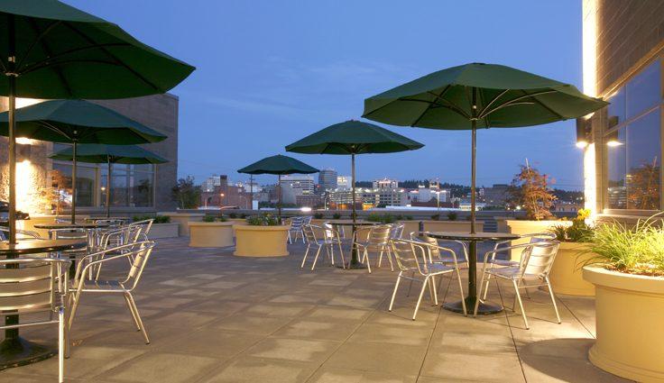 ymca-central-patio
