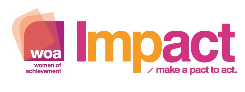 WOA-Impact-Logo