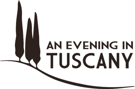 An Evening In Tuscany 2018 @ Barrister Winery