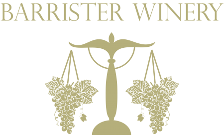 Barrister Winery Logo_cream