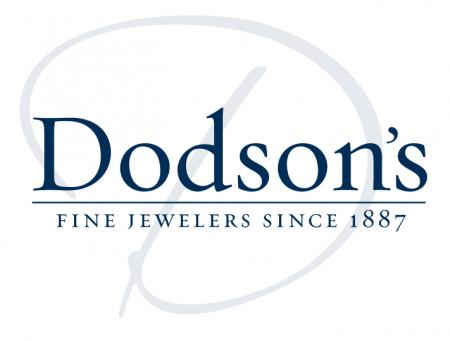 Dodsons Jewelers Logo