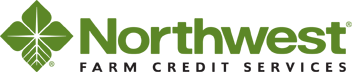 Northwest Farm Credit logo