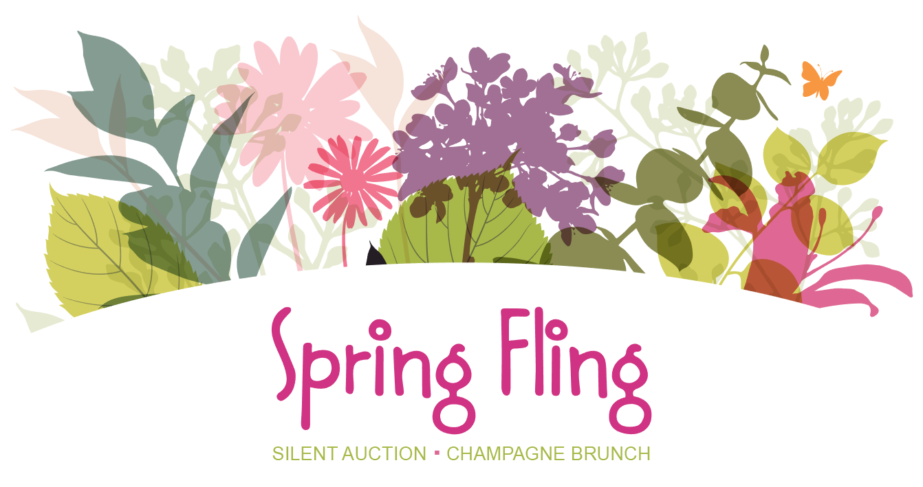 Spring Fling Header Ywca Spokane