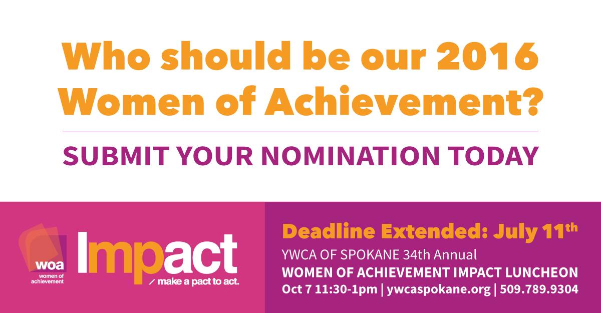 YWCA-WOA-2016-NOMINATION-REQUEST