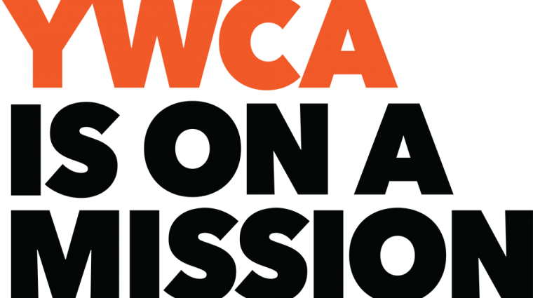 YWCA_MISSION_STACKED_RGB