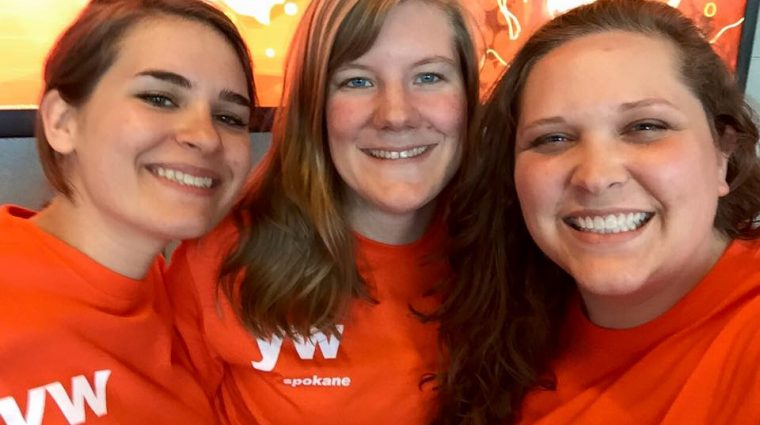 ywca_staff_group_pic