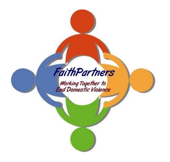 Faith Partners Logo
