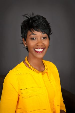 rsz_ywca_2016woa_awardhonoree_chrissyjonesdavis