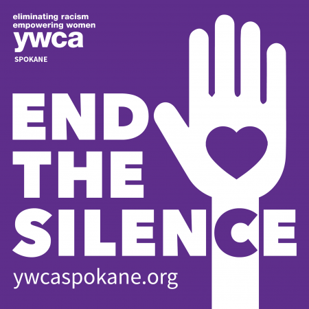 PledgeToEndTheSilence_purple