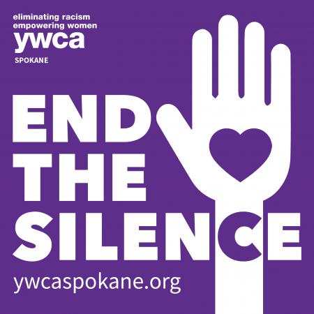 PledgeToEndTheSilence_purple