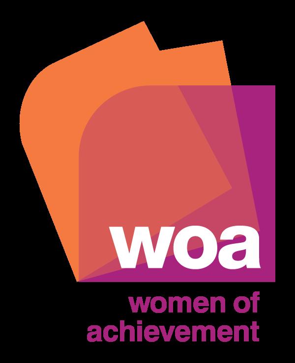 WOA_Logo_rgb_600x740