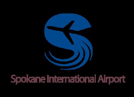 spokaneintlairportlogo3 (1)