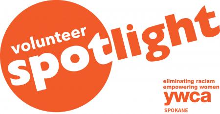 YWCA Volunteer Spotlight