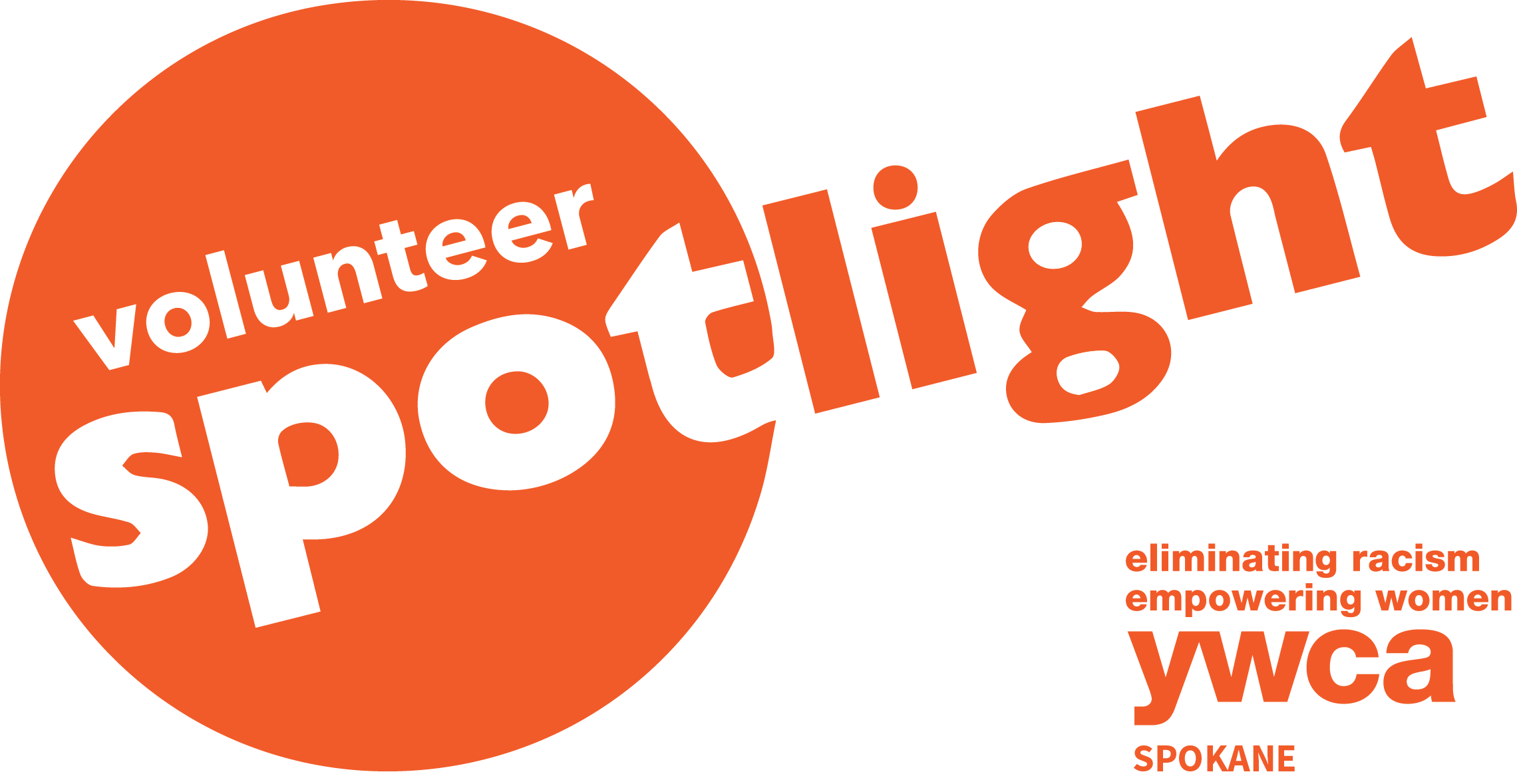YWCA Volunteer Spotlight