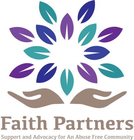 Faith Partners Workshop: Faith Communities Response To Human Trafficking @ Providence Holy Family Hospital's Health Education Center