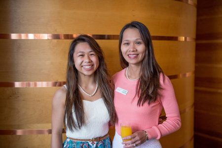 YWCA Spring Fling 2017 - 32