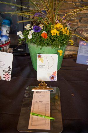 YWCA Spring Fling 2017 - 6