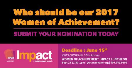 WoA 2017 Nomination Request 1Artboard 1