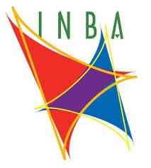 Inland Northwest Business Alliance (INBA) 1st Annual Friendsgiving & Drag Show Social @ nYne Bar & Bistro