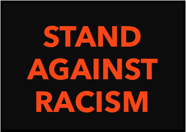Stand Against Racism @ YWCA Comstock Room