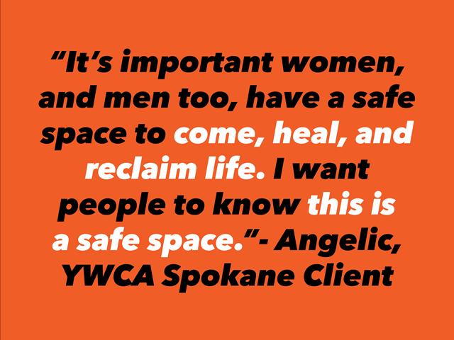 job readiness – YWCA Spokane