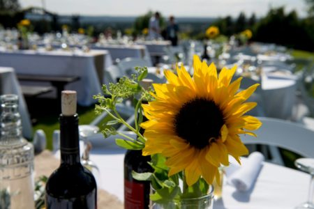 An Evening In Tuscany 2020 @ Beacon Hill Catering & Events
